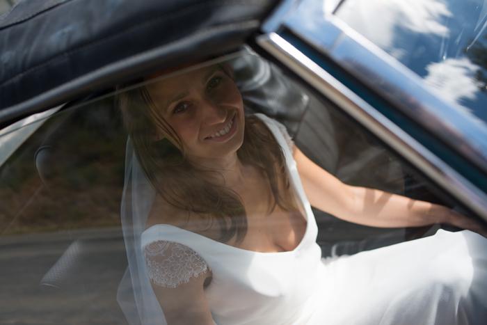 The Bride Cause It So 37