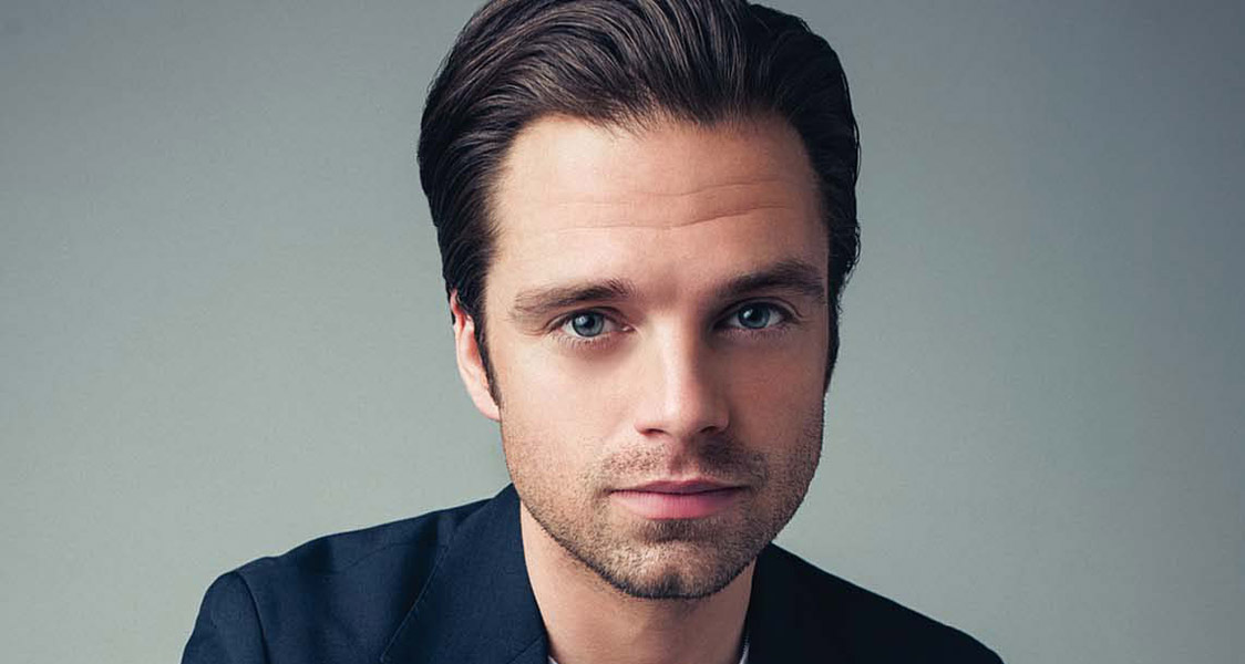 Here's what Sebastian Stan is up to