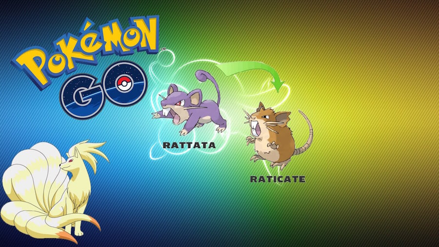 The Fastest Way To Evolve Your Pokémon