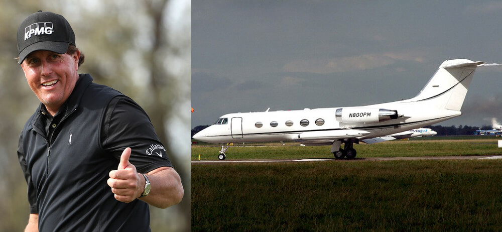 phil-mickelson-jet-76588-28776