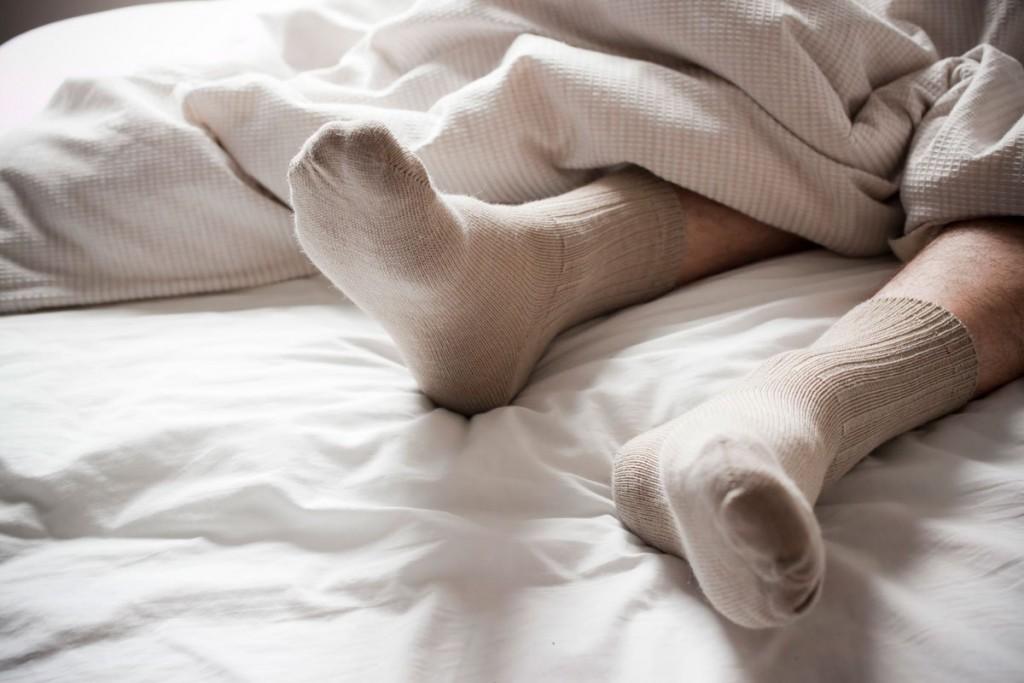 socks-79461.jpg