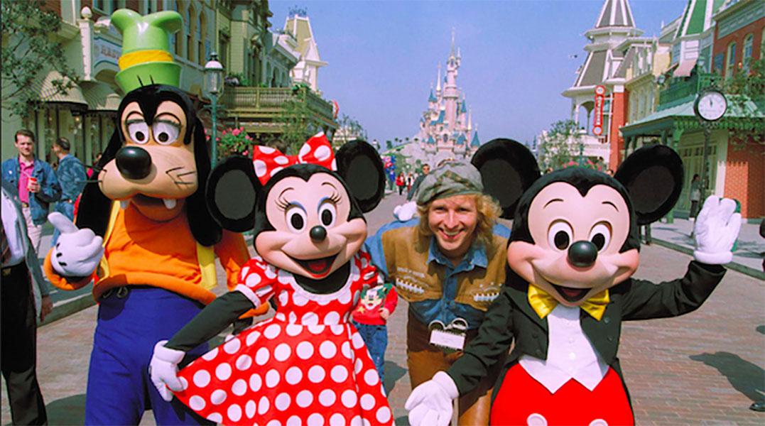 Disney2-34081.jpg