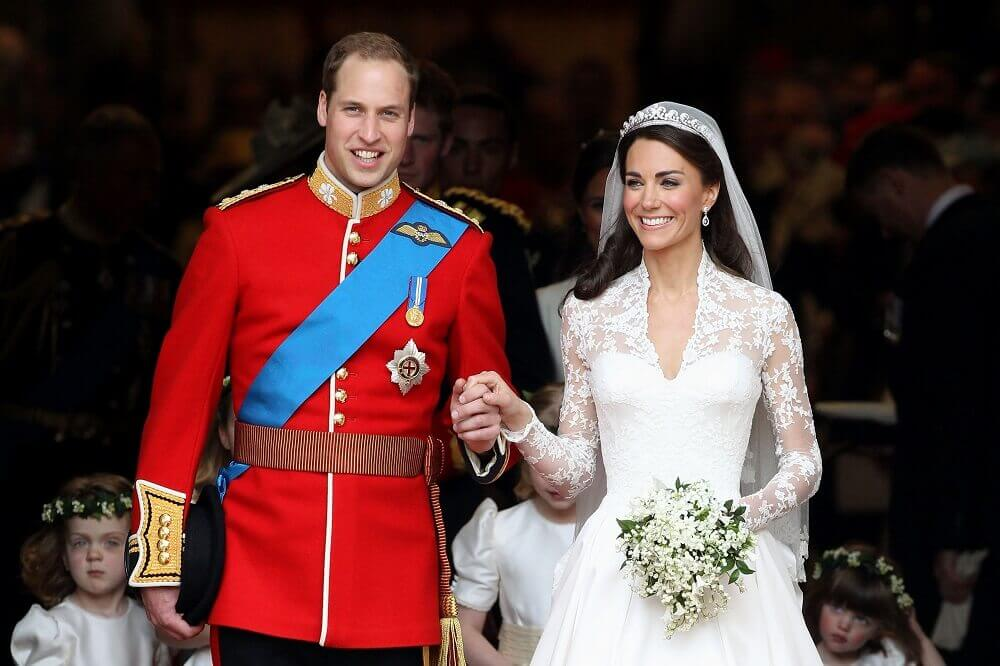 Kate-Middleton-1-14998-57759.jpg