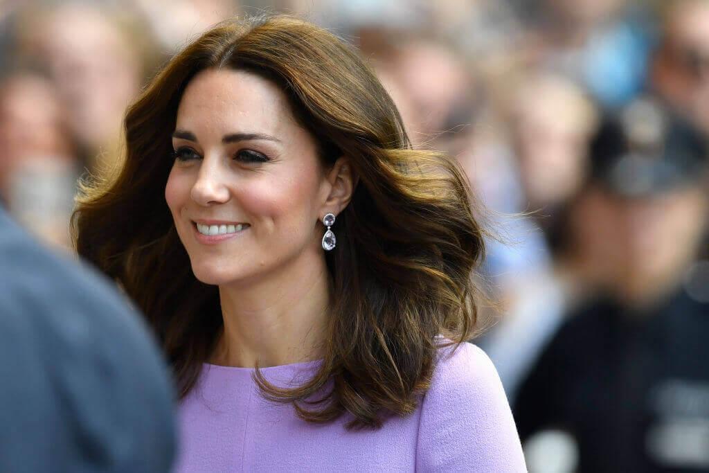 Kate-Middleton-10-81069-17568.jpg