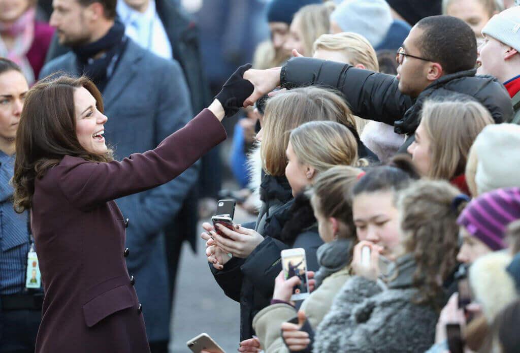 Kate-Middleton-2-80285-94371.jpg