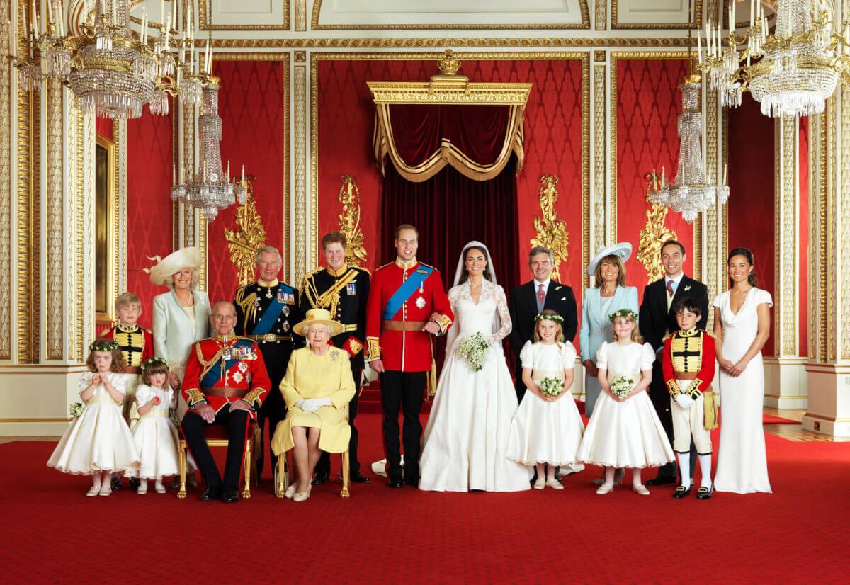 Kate-Middleton-4-49701-95469.jpg