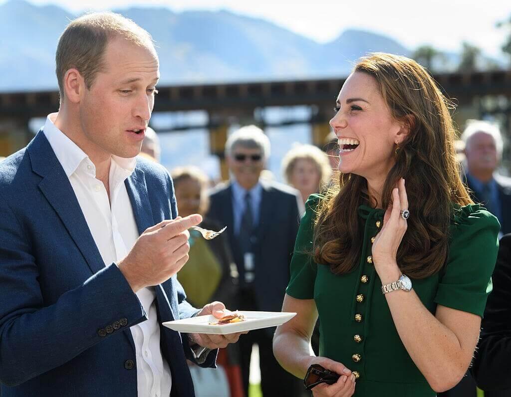 Kate-Middleton-5-60475-72289.jpg