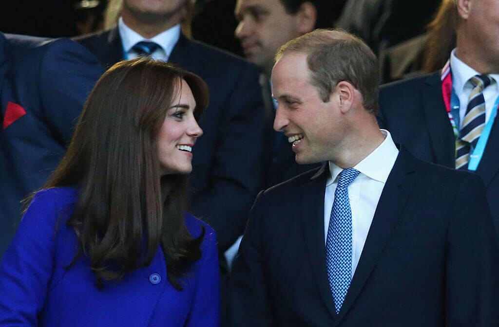Kate-Middleton-8-68353-14044.jpg