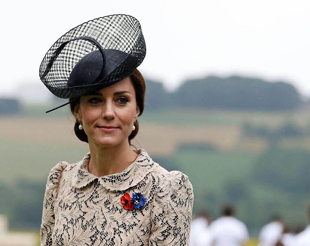 Kate-Middleton-9-46122-90266.jpg