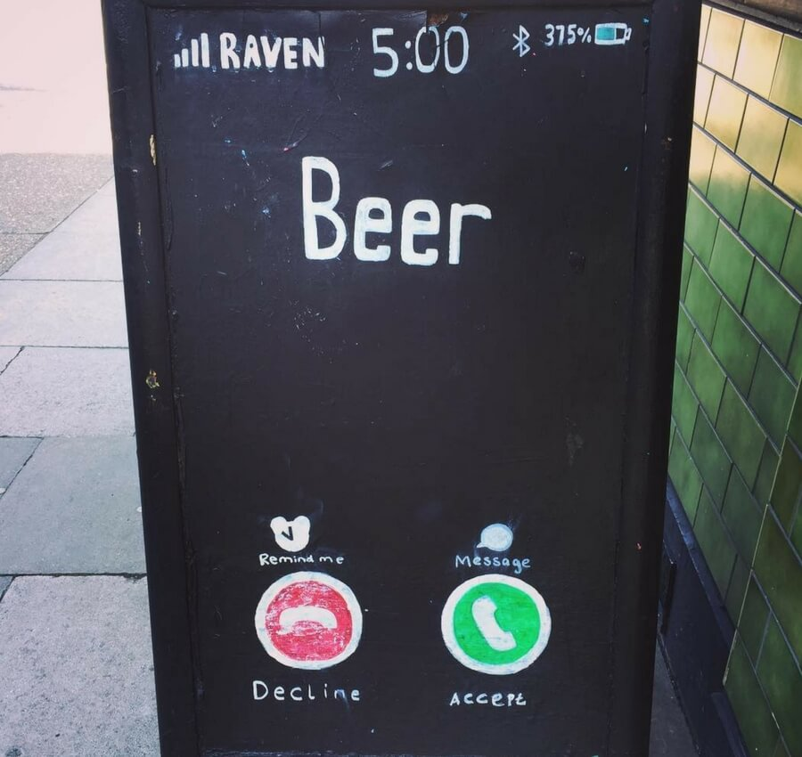 beer-is-calling-sign-25196-28482.jpg