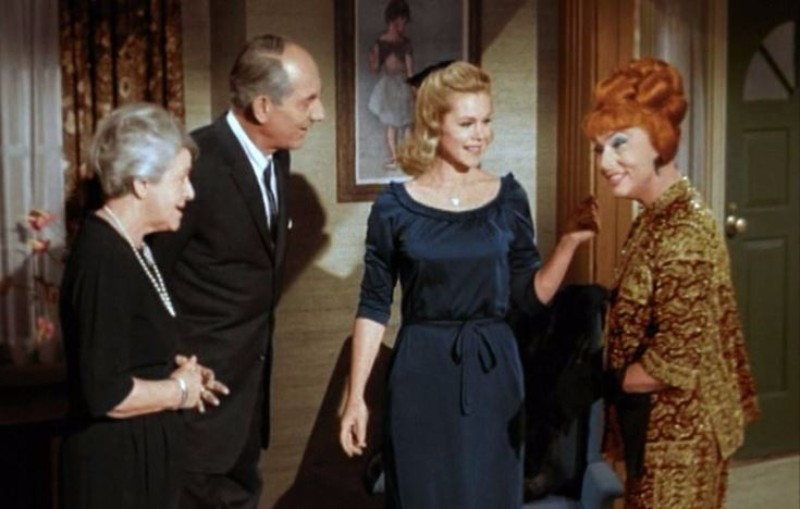 bewitched13-93593.jpg