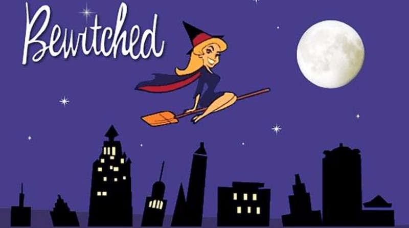 bewitched25-98962.jpg