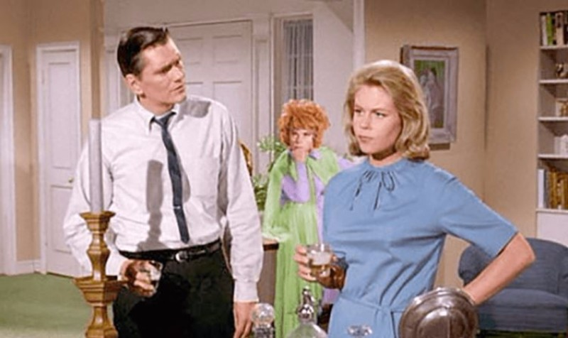 bewitched29-35487.jpg