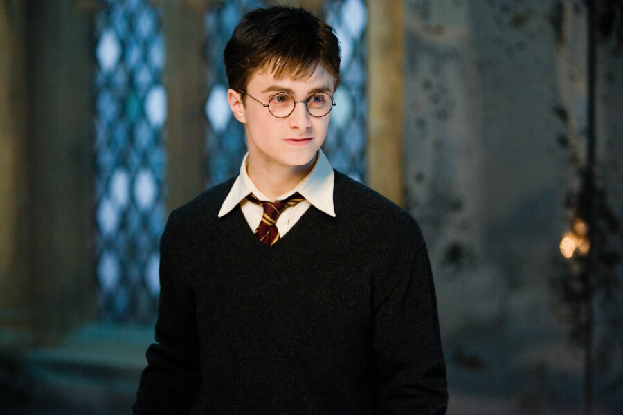 harry-potter-and-the-order-of-the-phoenix_f5248619