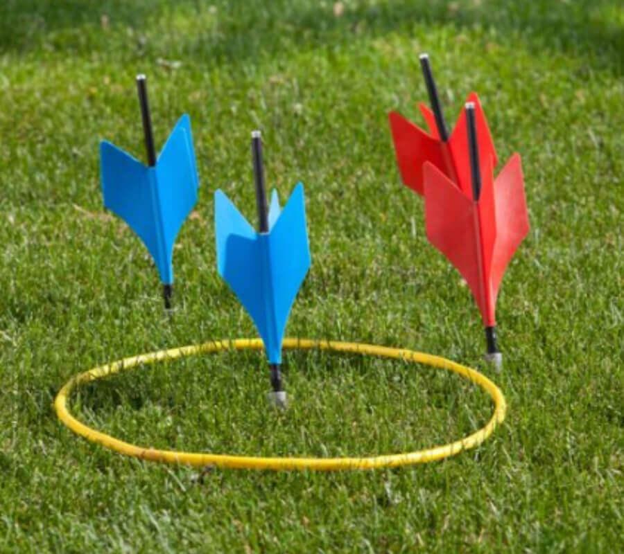 lawn-darts-84252