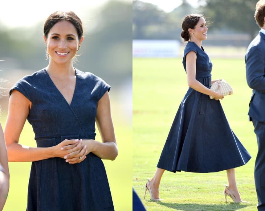 meghan-denim-dress-23065-18010.jpg
