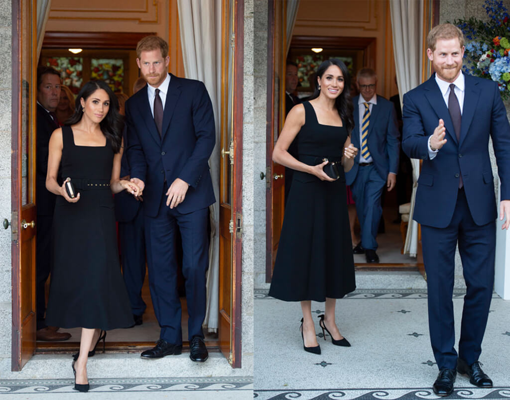 meghan-harry-012012-18301-73915.jpg