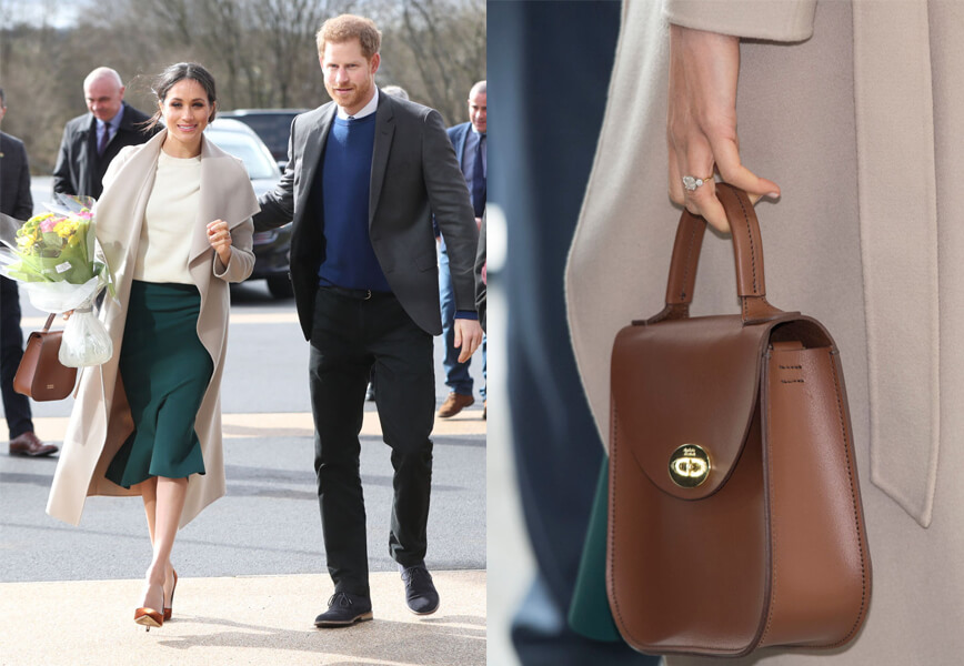 meghan-markle-outfit-ireland-trip-50223-90017.jpg