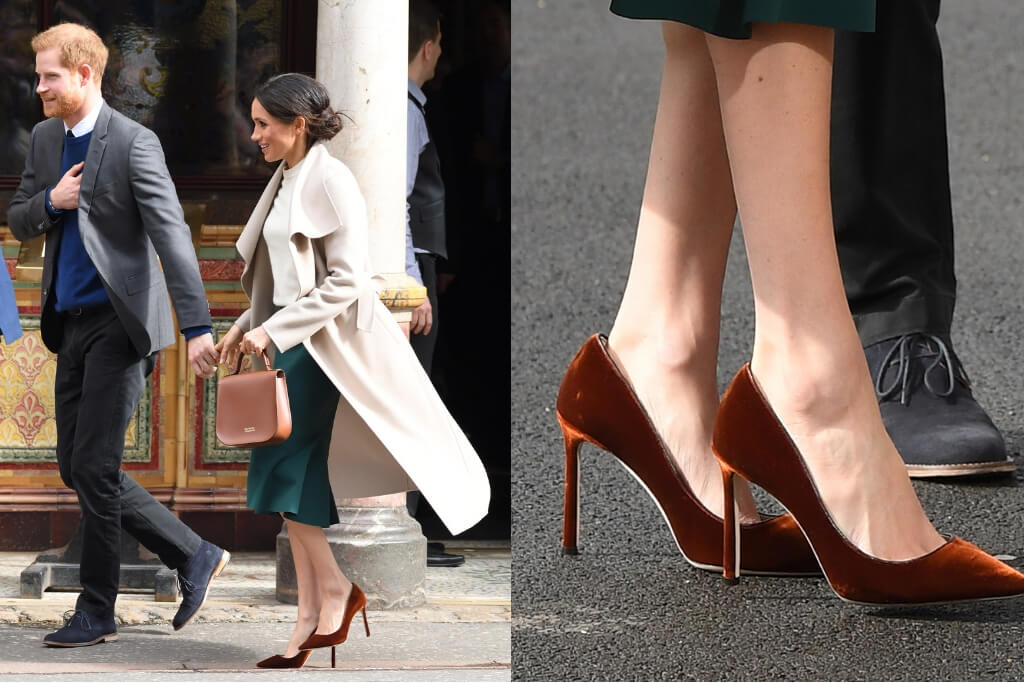 meghan-velvet-heels-16308-52158.jpg
