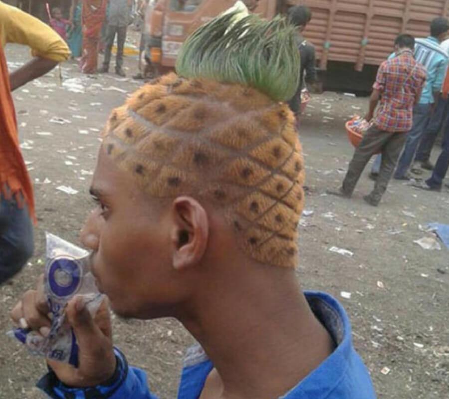 pineapple-61890-91723.jpg