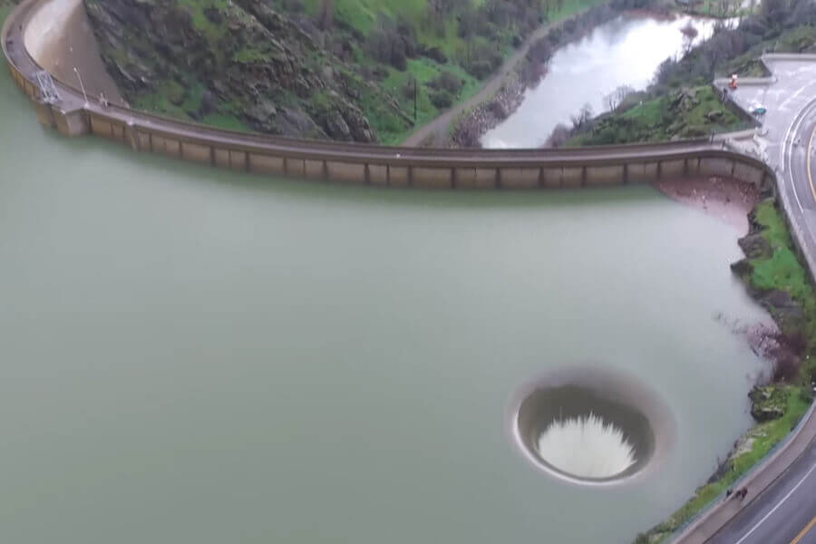 sinkhole-looks-like-a-hole-to-another-dimension-49341