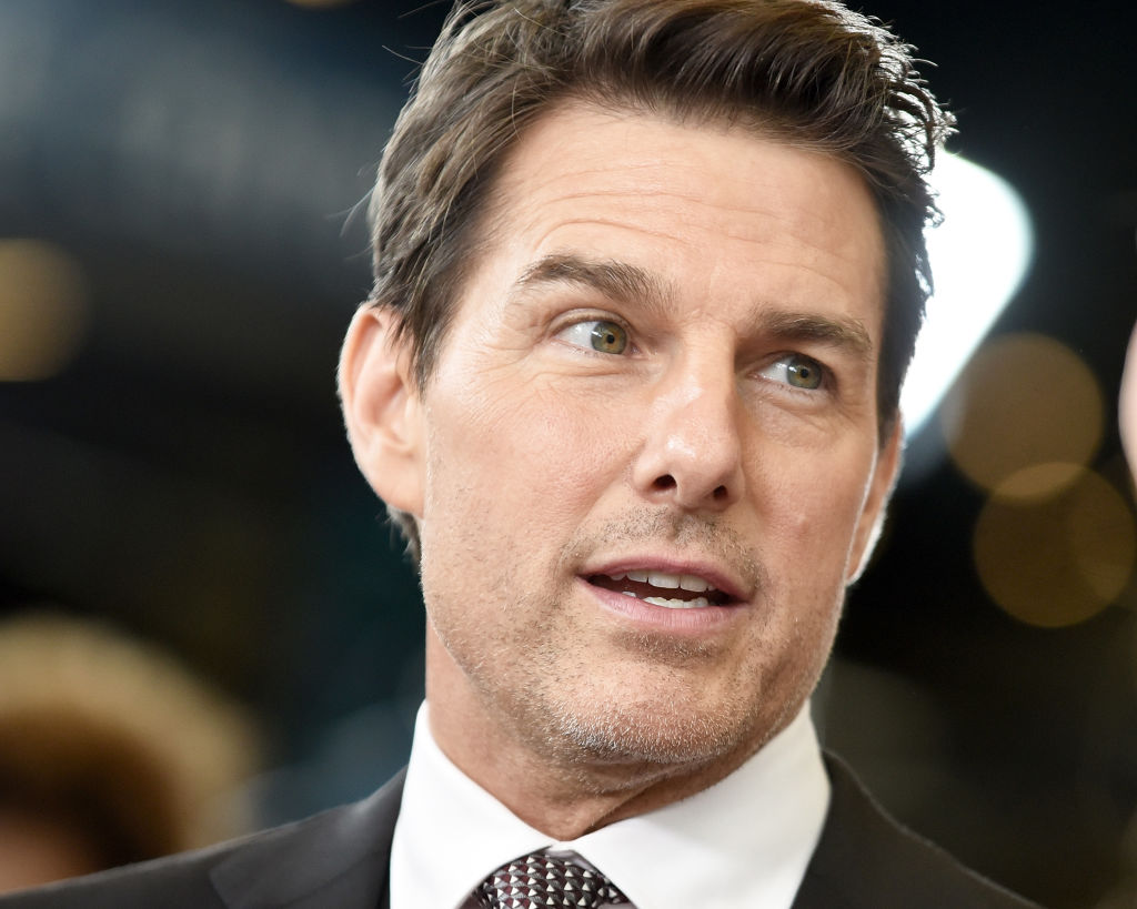 celebrity scientologists 5