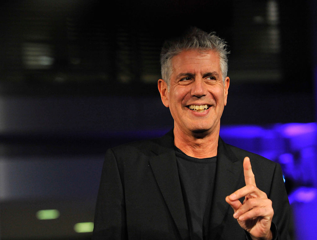 anthony-bourdain-2018