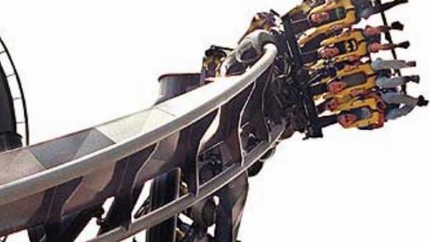 batman-ride-52749.jpg