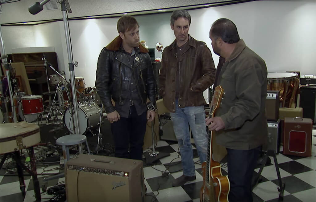 chet-atkins-guitar-american-pickers