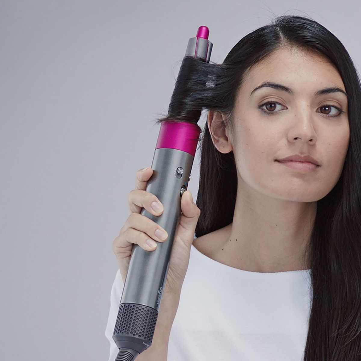 dyson-airwrap-model-image-curl-barrel