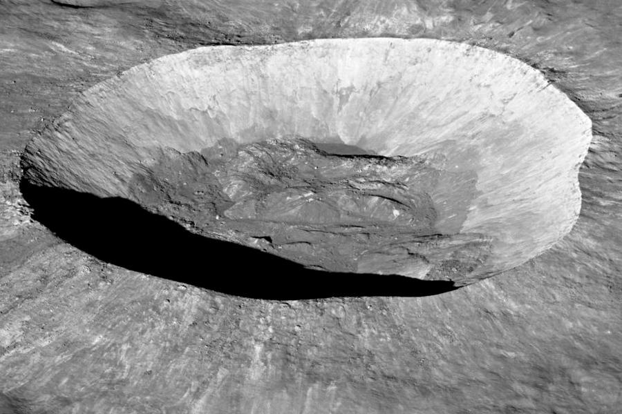 moon landing 50 in 2019