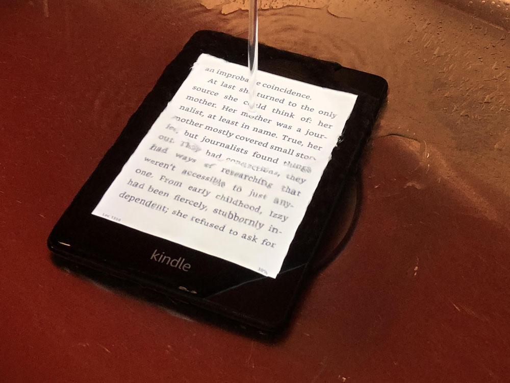 new-kindle-paperwhite-15