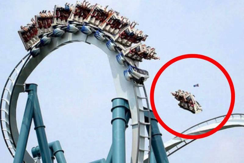 roller-coaster-accident-15300.jpg