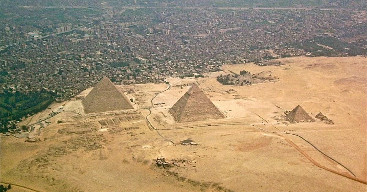 02-pyramid.jpg-34543.jpg-46721.JPG