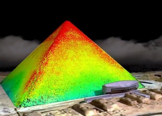 03-pyramid-82387-61716.jpg