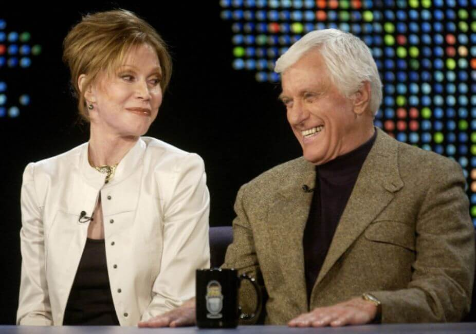 12olderwithyoungercelebcouples.jpg