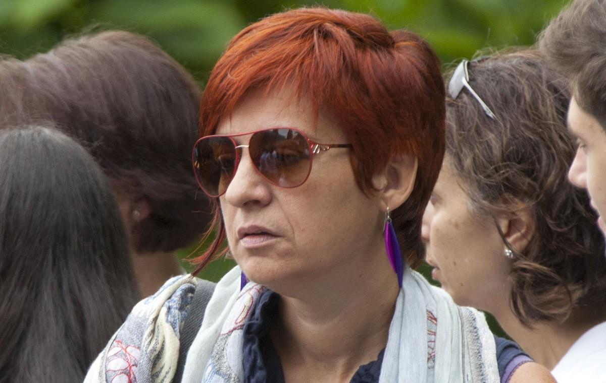 15-Sandra-Ortega-Mera-1-77372.jpg