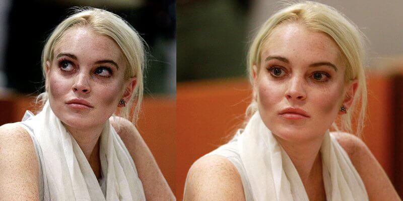 15-biggest-celebrity-makeup-fails-ever-2-12239-67769.jpg