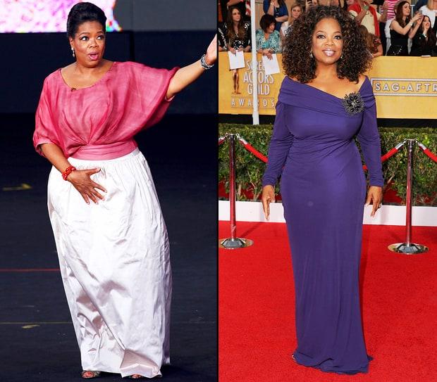 38-Oprah-Winfrey-54757.jpg