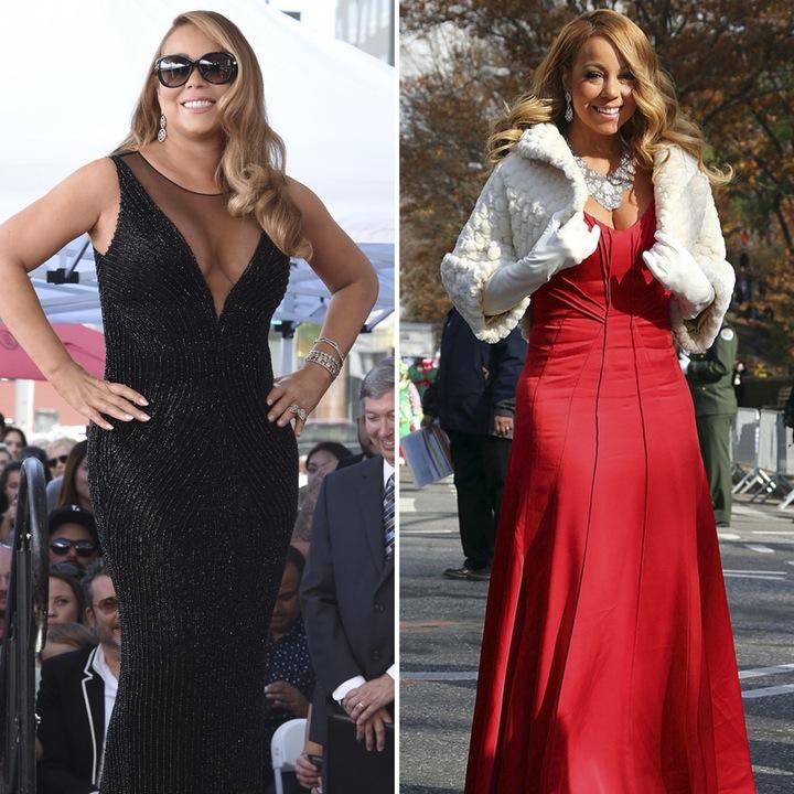 40-Mariah-Carey-98002.jpg