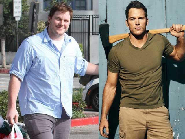 9-Chris-Pratt-63456.jpg