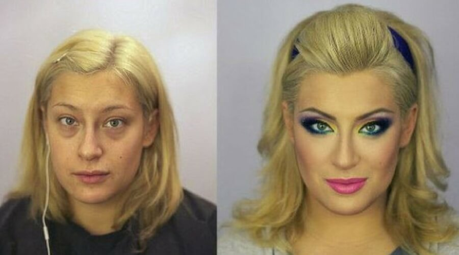 Before-And-After-83085-92881.jpg