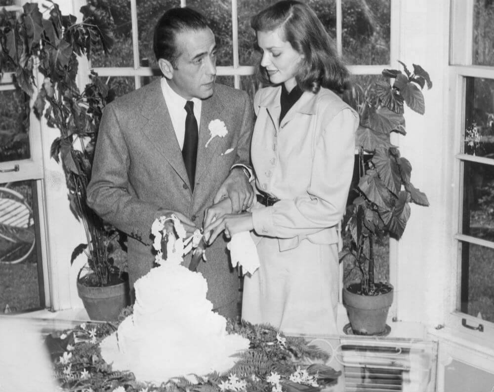Bogart-Wedding-81231.jpg