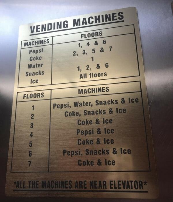 Elevator-Beverages-41915-86696.jpg