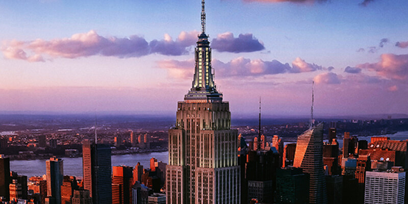 Empire-State-Building-Observatory-1-46179-28778.jpg