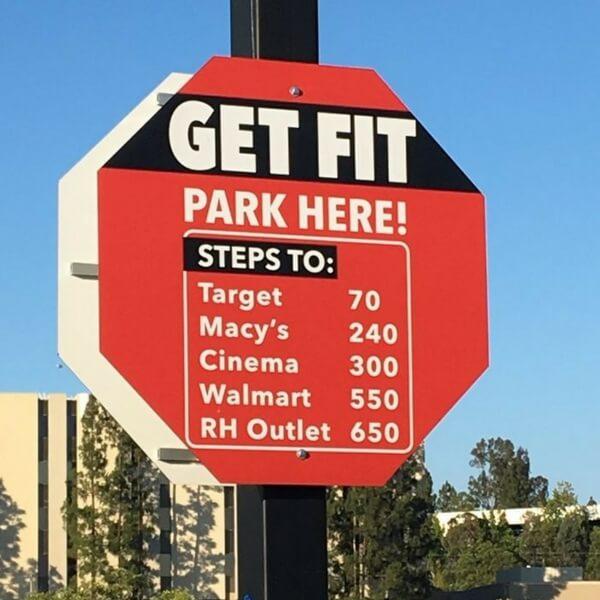 Fitness-Parking-Lot-45303-81297.jpg