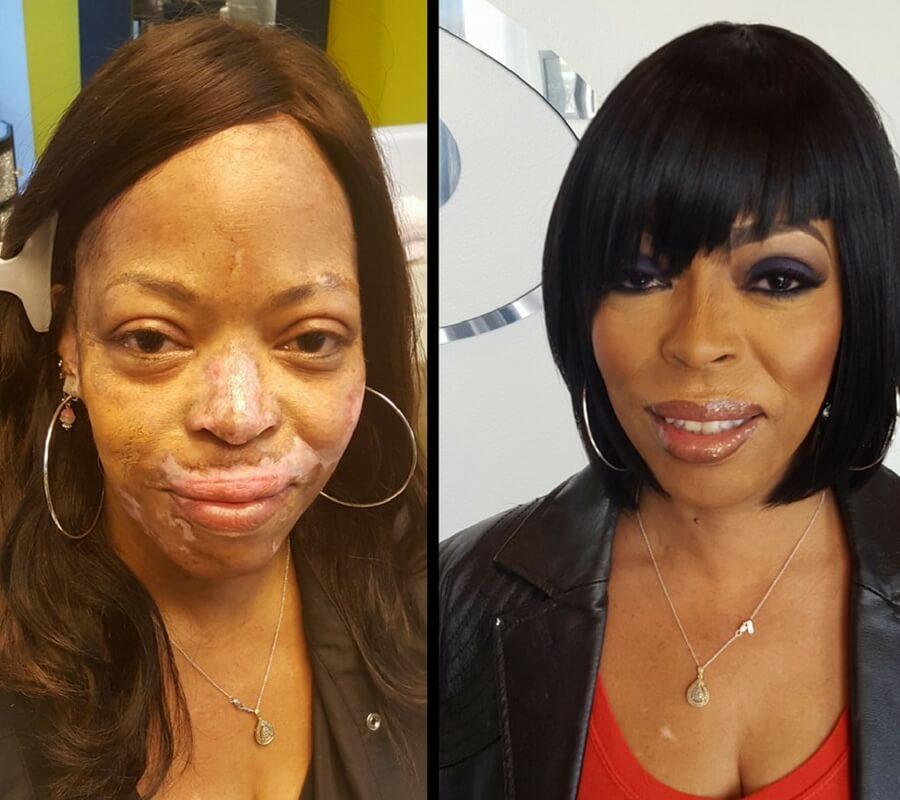 Great-Make-Up-Look-55313-56367.jpg