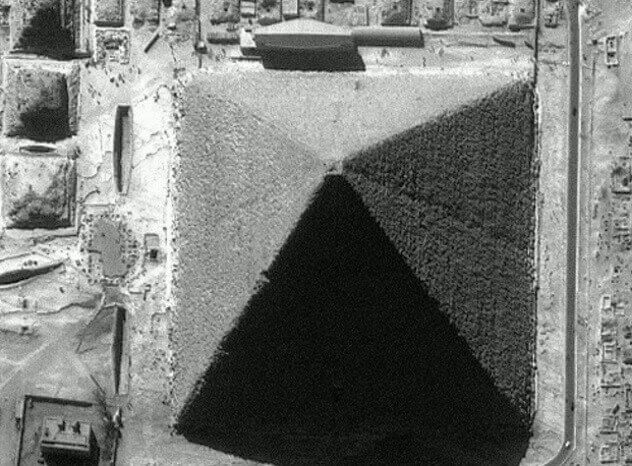 Great-Pyramid-Eight-Sides-28410-70936.jpg