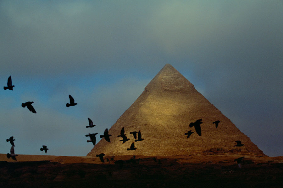 Great-Pyramid-at-Giza-59812-73747.jpg
