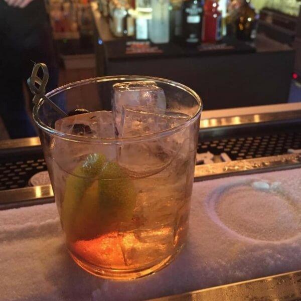Ice-Cold-Whisky-30757-19208.jpg